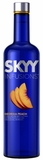 Skyy Infusions Georgia Peach Flavored Vodka 1L