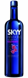 Skyy Infusions Raspberry Vodka 1L