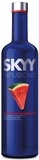 Skyy Infusions Watermelon Flavored Vodka 1L