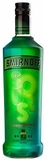Smirnoff Sours Green Apple Flavored Vodka 1L