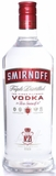 Smirnoff Vodka (80 Proof) 1.75L