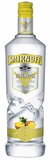 Smirnoff Pineapple Flavored Vodka 1L