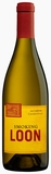 Smoking Loon Chardonnay 750ML