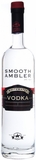 Smooth Ambler Whitewater Vodka