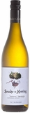 Snake & Herring Corduroy Chardonnay 750ML (case of 6)