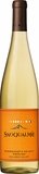 Snoqualmie Naked Riesling