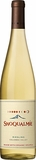 Snoqualmie Riesling 750ML