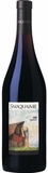 Snoqualmie Syrah 750ML