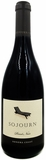Sojourn Sonoma Coast Pinot Noir 750ML (case of 12)