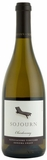 Sojourn Sonoma Coast Chardonnay 750ML (case of 12)