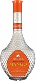 Somrus Alphonso Mango Indian Cream Liqueur