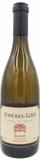 Sonoma Loeb Chardonnay Envoy 750ML (case of 12)