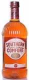 Southern Comfort Whiskey 1.75L