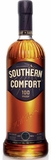 Southern Comfort 100 Proof Whiskey 1L