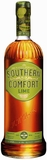 Southern Comfort & Lime Flavored Whiskey 1L