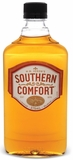 Southern Comfort Whiskey 375ML