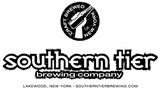 Southern Tier Seasonal 22oz SEASONAL