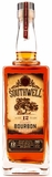 Southwell 12 Year Old Straight Bourbon Whiskey