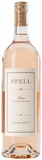 Spell Rose Vin Gris of Pinot Noir 750ML