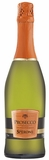 Sperone Prosecco Sparkling Wine 187ml