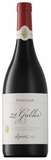 Spier 21 Gables Pinotage 750ML (case of 12)