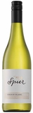 Spier Chardonnay 750ML (case of 12)
