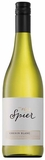 Spier Chenin Blanc (case of 12)