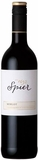 Spier Merlot 750ML (case of 12)