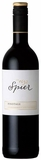 Spier Pinotage 750ML (case of 12)