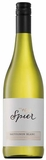 Spier Sauvignon Blanc (case of 12)