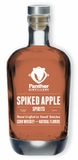 Panther Spiked Apple Spirits (case of 6)