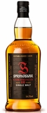 Springbank 12 Year Cask Strength Single Malt Scotch