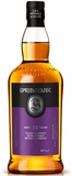 Springbank 18 Year Old Single Malt Scotch 750ML