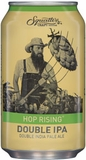 Squatters Hop Rising Double IPA 6pk
