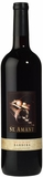 St. Amant Barbera Lodi 750ML (case of 12)