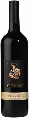 St. Amant Tempranillo Amador 750ML (case of 12)
