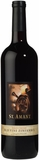 St. Amant Zinfandel Marian Vineyard Lodi (case of 12)