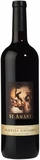 St. Amant Zinfandel Old Vine Lodi (case of 12)