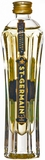 St. Germain Elderflower Liqueur 50ML