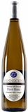 St. Innocent Freedom Hill Pinot Blanc 2015