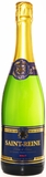 St. Reine Blanc de Blancs Brut 187ml (case of 24)