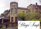 Stag's Leap Winery