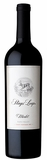 Stag's Leap Winery Napa Valley Merlot 2014