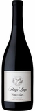 Stag's Leap Winery Napa Valley Petite Syrah 2014