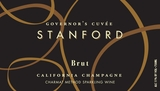 Stanford Brut Governors Cuvee Sparkling Wine 750ML