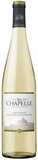 Chateau Saint Chapelle Soft White 750ML