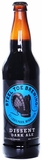 Steel Toe Dissent Double Dark Ale 22oz