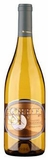 Steele Cuvee Chardonnay 750ML