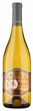 Steele Bien Nacido Vineyard Pinot Blanc 750ML