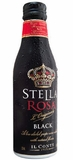 Stella Rosa Black Aluminum 250ml